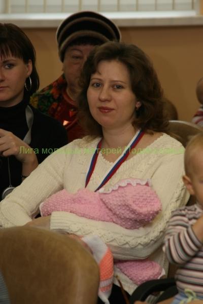 Акция кормления грудью 20.11.2008 11-28-38