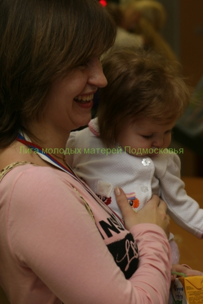 Акция кормления грудью 20.11.2008 11-37-00