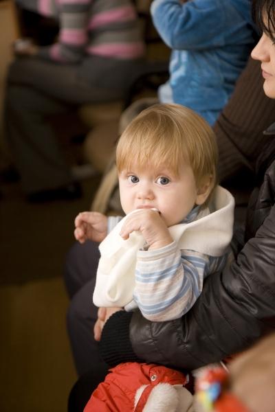 Акция поддержки грудного вскармливания 23.02.2006 20-06-49