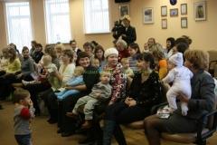 Акция кормления грудью 20.11.2008 11-13-57