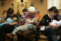 Акция кормления грудью 20.11.2008 11-24-02