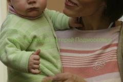 Акция кормления грудью 20.11.2008 11-36-00
