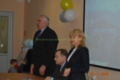 Акция кормления грудью 20.11.2008 12-12-04