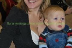 Акция кормления грудью 20.11.2008 12-12-26