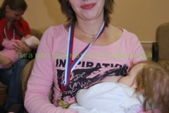 Акция кормления грудью 20.11.2008 12-23-43
