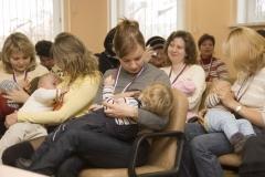 Акция кормления грудью 20.11.2008 12-31-48