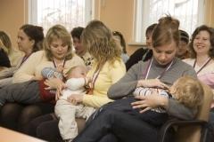 Акция кормления грудью 20.11.2008 12-32-23