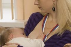 Акция кормления грудью 20.11.2008 12-32-41