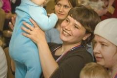 Акция кормления грудью 20.11.2008 12-37-50