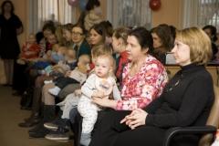 Акция поддержки грудного вскармливания 23.02.2006 20-09-33