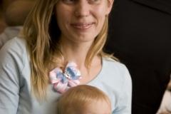 Акция поддержки грудного вскармливания 23.02.2006 20-18-28