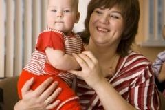 Акция поддержки грудного вскармливания 23.02.2006 20-19-27