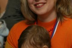 Акция кормления грудью 20.11.2008 11-25-27