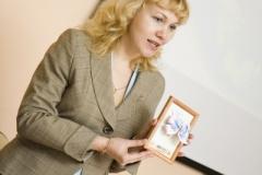 Акция поддержки грудного вскармливания 23.02.2006 20-12-38