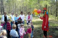 День Семьи 14.05.2006 11-47-03