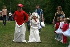 День семьи 15.05.2010 10-51-07s