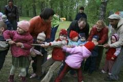 день семьи Лиги матерей2009 (14)