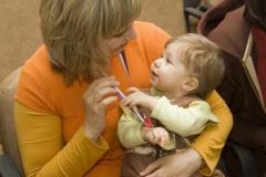 Акция кормления грудью 20.11.2008 12-39-48