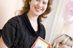 Акция поддержки грудного вскармливания 23.02.2006 20-15-29